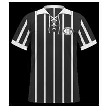 http://download.fmanager.com.br/graficos/camisas/fbkits/classicas/atleticomg20.png