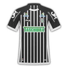 figueirense1b.png