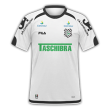 figueirense2b.png